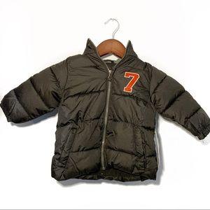iXtreme 18M New Snow Winter Jacket
